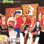 Гледайте фолклорната група от Клисура по БНТ