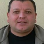Три стъпки за по-добра България: работа, доходи, сигурност!