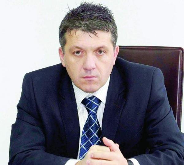 Д-р Йордан Войнов депозира оставката си като директор на Агенцията по безопасност на храните. Това стана, след като премиерът Марин Райков заяви на пресконференция, че той трябва да бъде освободен […]