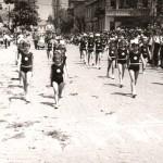 Как сме празнували 24 май през 60-те години на миналия век