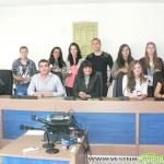 Абитуриентите в Самоков са 243