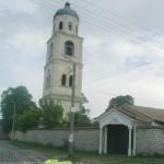 Три пъти крадат и връщат чудотворната икона в Митрополитската църква