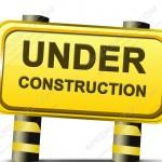 Три фирми кандидатстват за ремонта на Центъра за рехабилитация