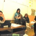 Копирните устройства от изборите ще останат в общините