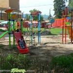 Подготвени са 18 проекта за детски площадки и градинки