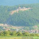Откриват крепостта над Белчин на 19 юли