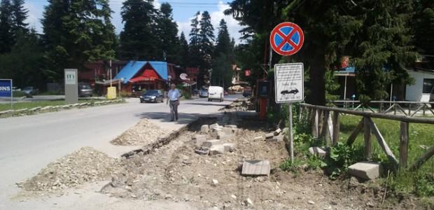 Разширяване на тротоарите и оформяне на велосипедни алеи предвижда новият план за улична регулация и обекти на публичната собственост в Боровец. Проектът бе представен за общественото обсъждане на 11 май […]