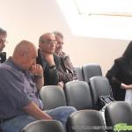 """Хотелиери настроени срещу """"Арена"""", спорят за цените"""