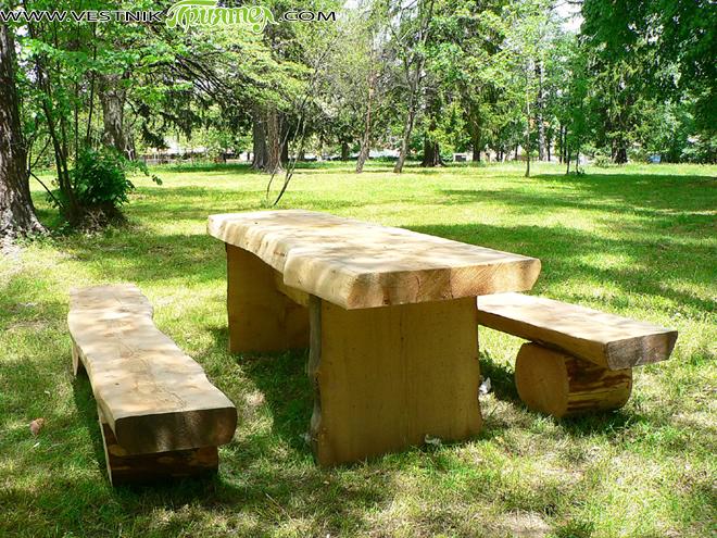 През новия строителен сезон една от основните задачи ще бъде оформянето на парковите пространства в града. От Общината заявиха, че предстои да се възложи изработването на проекти за парковете Ридо […]