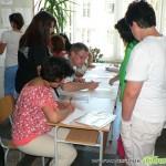 До 21 юни се приемат документи на 7-класници – кандидати за гимназии