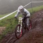 Боровец откри сезона на планинското колоездене