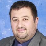 Областният съвет на БСП против назначението на Емил Иванов
