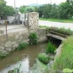 Докога водата ще наводнява къщите ни?