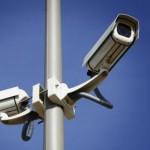 Отпускат 50 бона за полицейски камери