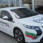 """21 екипажа застават на старт в първото издание на """"Еко рали България"""""""