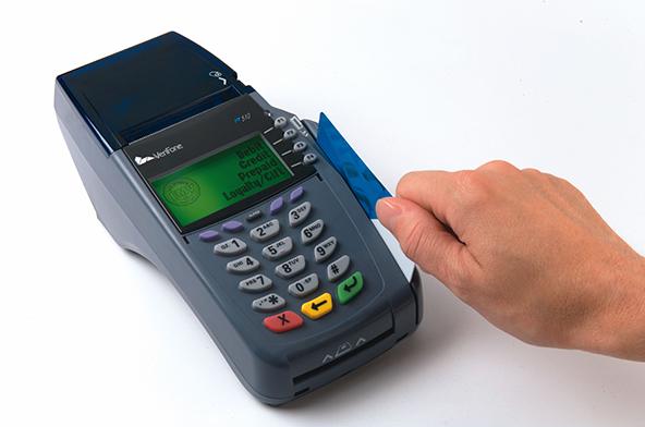Двойно са се увеличили през първото полугодие транзакциите през т. нар. ПОС терминали и съответните приходи в сравнение с цялата 2012 г., информираха от общинската администрация. Община Самоков е сред […]