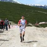 В Боровец в събота – европейско първенство по планинско бягане