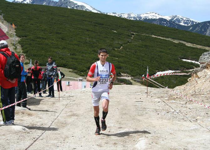 Внушителните 227 състезатели от 27 страни ще участват в 12-ото европейско първенство по планинско бягане в Боровец в събота, на 6 юли. Стартът е в сърцето на курорта – пред […]