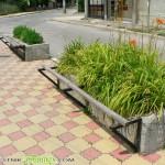 Пейките на Чорбаджийската фурна да се възстановят