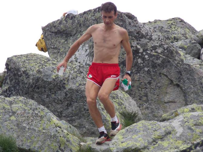 """Представителката на """"Рилски скиор"""" Петя Субева окупира първото място при девойките на традиционното състезание от веригата """"Планински бягания до най-високите върхове в България"""", състояло се на 20 юли на Боровец. […]"""