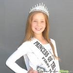 Самоковска красавица спечели световен конкурс за красота