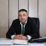 Назначиха самоковец за временен шеф на областното МВР