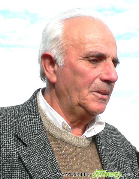 Димитър Костов Фусков /известен повече като Димитър Цветков/ от Белчин навършва на 19 август 80 години. Митко Цветков има важен принос като член на ръководството за разгръщане на дейността на […]