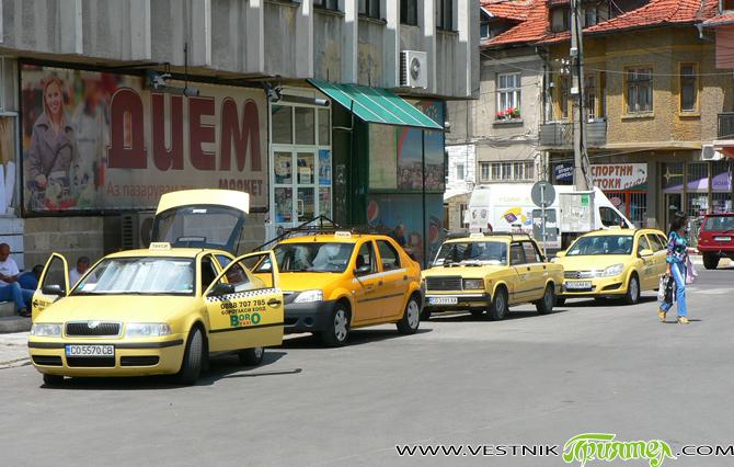 600 лв. ще бъде годишният данък за таксиметров превоз на пътници, реши Общинският съвет на 16 септември. Васил Зашкев предложи данъкът да бъде 400 лв., за да се помогне, по […]