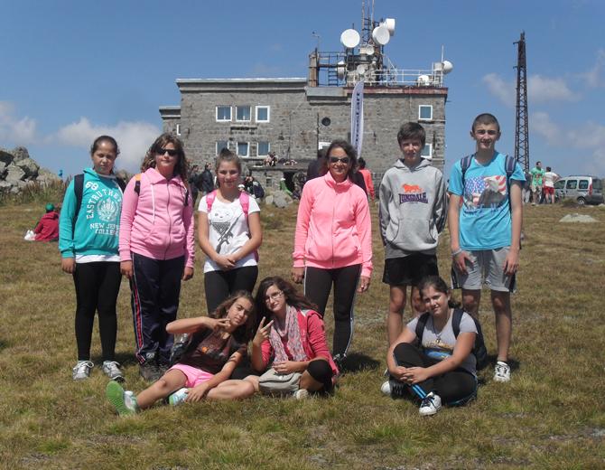 По традиция в последната неделя на този месец – 25 август, бе честван празникът на организираното туристическо движение у нас. Това стана на Черни връх, където през далечната 1895 г. […]