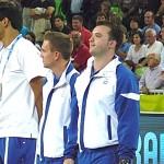 """Хвалят треньор на """"Рилски"""" за представянето му в Словения"""