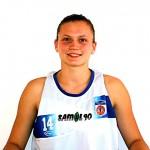 Жените ще участват в турнира за купата на Димитровград