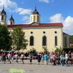 Утре са съборите в Бели Искър, Шипочан и Ярлово