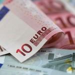 Одобрен проект дава възможност за кандидатстване за пари от Европа