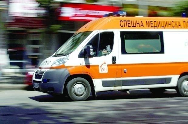 45-годишен софиянец пострада в Ярлово при инцидент на строителен обект. Мъжът бил транспортиран в столична болница с черепно-мозъчна травма и опасност за живота. Произшествието станало на 10 ноември. Както поясниха […]