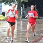 Аджова и Алинска ще участват в европейското по крос кънтри в Боровец