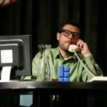 Три награди за младежкия театър от международен фестивал
