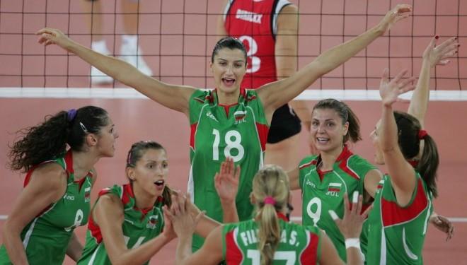 """""""Арена Самоков"""" приема световна квалификация по волейбол за жени. Националките ни са в група със Словакия, Чехия и Беларус. В първия двубой, който ще се изиграе днес, 3 януари, петък, […]"""