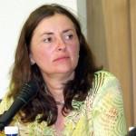 Министър Бобева обеща съдействие за развитието на Боровец