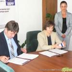 Местна фирма ще рекламира Самоков, Долна баня и Сапарева баня