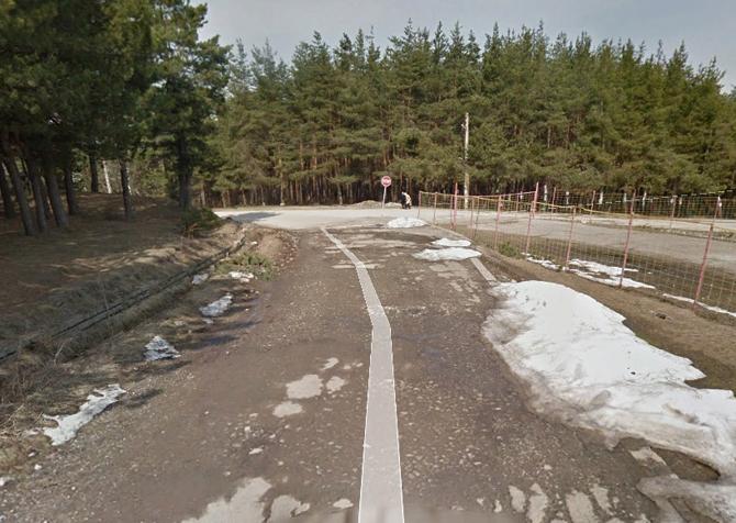 Панорамният път за Ридо се използва всеки ден от много хора – с коли, мотори, пеша… Пътят е асфалтиран, но има една отсечка от не повече от 50 метра – […]