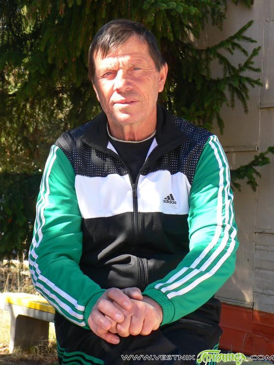 """По-възрастните любители на най-масовата игра в града ни може би си спомнят футболиста от Говедарци Георги Кацарски. През 70-те години той е стълб в отбраната на """"Рилски спортист"""", а по-късно […]"""