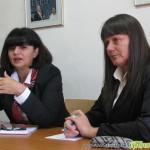 Бежанци в Самоков няма да се настаняват засега