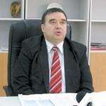 Константин Титянов е новият областен МВР-шеф
