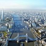 Пътни бележки от Лондон – втора, последна част