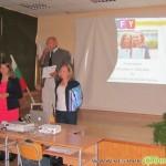Канят самоковски ученици да следват в Холандия
