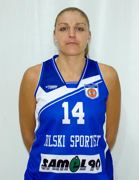 """В щаба на """"Рилски спортист"""" си отдъхнаха преди гостуването на """"Хасково"""" в неделя, на 19 януари, от 17.30 ч. Оказа се, че получилата травма в крака срещу """"Берое"""" Наталия Топалова […]"""