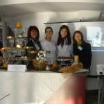 54 професионални училища от 5 области се представиха в Самоков