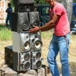 Мерки срещу прекомерно силната музика