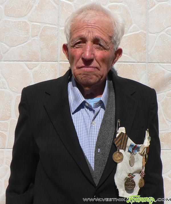 Славе Станчев Брейчев е роден на 12 октомври 1923 г. в Алино. През 1943 г. постъпва в армията, за да отбие военната си служба. Наборната комисия отрежда той да постъпи […]