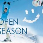 В Боровец на 14 декември можете да карате ски на половин цена